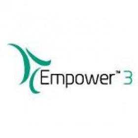 Waters Empower 3 色?#36164;?#25454;软件