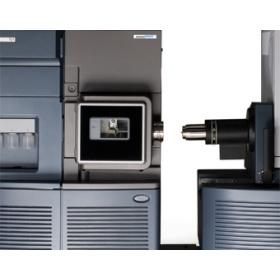 大气压气相色谱电离源(APGC)