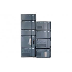 ACQUITY UPLC H-Class 超高效液相色谱