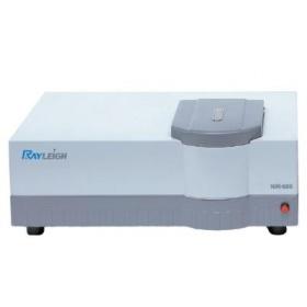 NIR-800近红外光谱仪