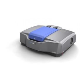 UV-2200双单色器双光束紫外/可见分光光度计