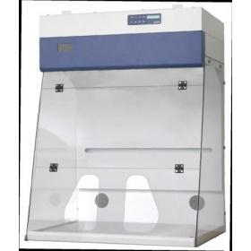 ESCO实验室无管通风柜