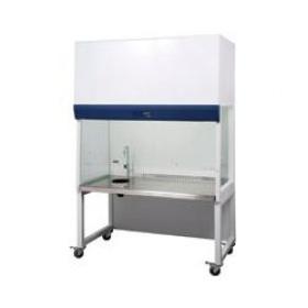ESCO实验室无管通风柜ADC