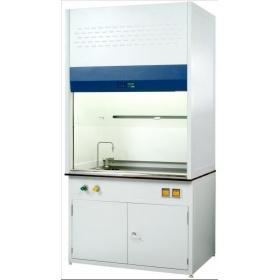 ESCO实验室安全通风柜EFH