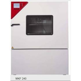 德国Binder材料试验箱/环境试验箱