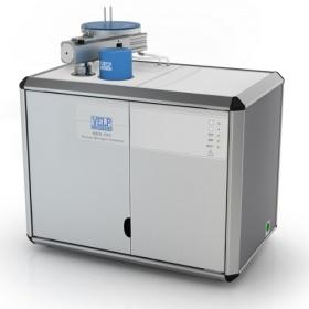 VELP NDA701 杜马斯定氮仪