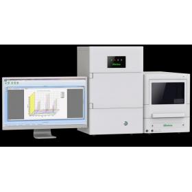 AES公司全柱成像蛋白质等电聚焦分析系统