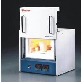1200℃ LGOTM 箱式炉