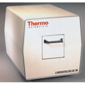 1500℃ 重型箱式炉,带独立控制器