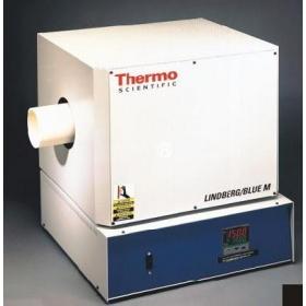 1500℃ 通用管式炉,带一体控制器