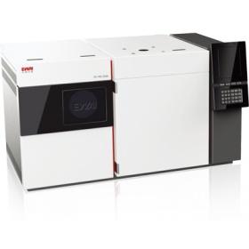 东西分析 GC-MS3200型气相色谱质谱联用仪