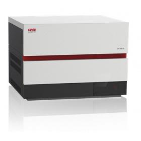 XF-8010型能量色散X射线荧光光谱仪
