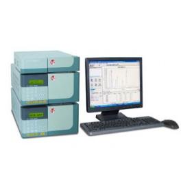 IC-2800型离子色谱仪