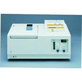 雅特隆棒状薄层色谱分析仪