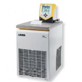 LAUDA ECO不锈钢浴槽的制冷恒温器