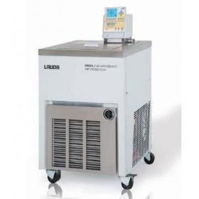 德國LAUDA Proline Kryomats超低溫加熱制冷恒溫循環浴