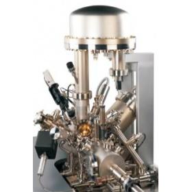 赛默飞  高性能成像X光电子能谱仪