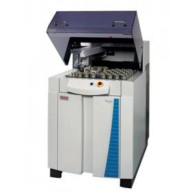 ARL PerformX 波长色散荧光光谱仪