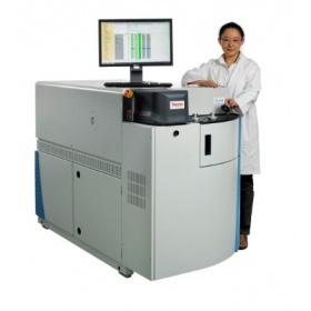 赛默飞  ARL 8880 光电直读光谱仪