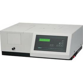 尤尼柯UV-2102C型紫外/可见分光光度计