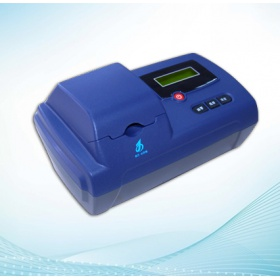 臭氧测定仪