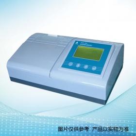 农药残毒快速检测仪(24通道)