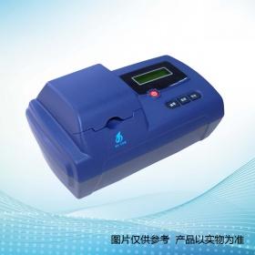 余氯•总氯测定仪