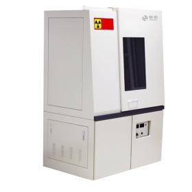 XD-2/XD-3/XD-6自動X射線粉末衍射儀