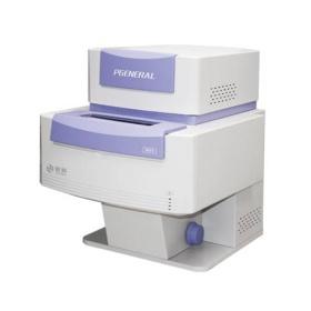 能量色散X射线荧光分析仪