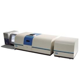 TAS-986原子吸收分光光度计