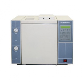 GC1100系列氣相色譜儀