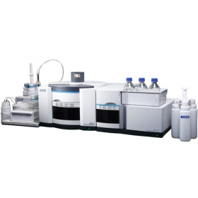 SA7系列原子荧光形态分析仪