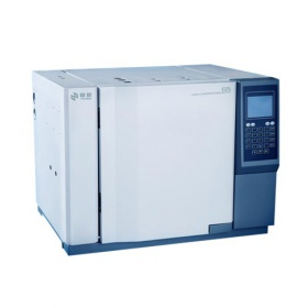 G5 系列气相色谱仪
