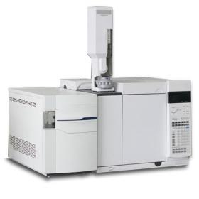 M7气相色谱单四极质谱联用仪