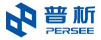 北京普析通用儀器有限責任公司