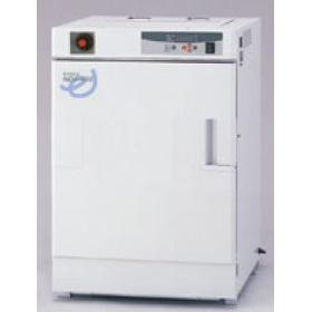 恒溫干燥箱NDO-401