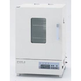 程序控溫恒溫干燥箱NDO-451SD