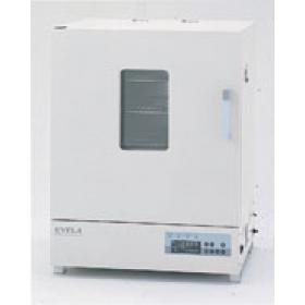 程序控溫恒溫干燥箱NDO-601SD