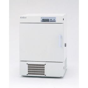 程序控溫低溫恒溫箱LTI-601SD