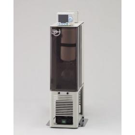 溶媒回收装置DPE-1130·2130