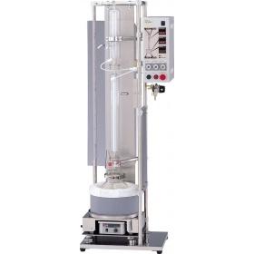 溶媒回收再生装置SR-2000