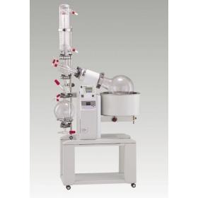 10L旋蒸蒸发仪N-3010.