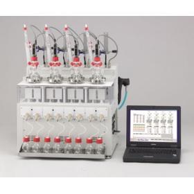 过程反应器