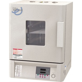 定溫恒溫干燥箱NDO-452S·602S