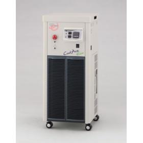 冷卻水循環裝置CAE-1000