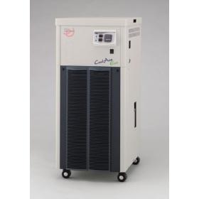 冷卻水循環裝置CAE-2000