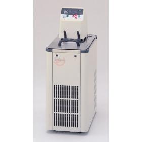 低温恒温水槽NCB-1200
