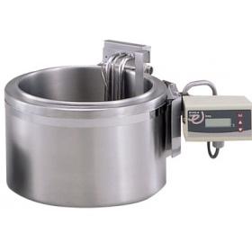 油浴槽OHB-1000S