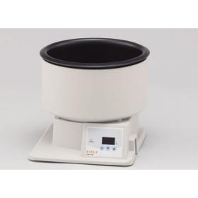 水油两用水槽OSB-2100