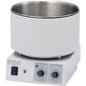 磁力搅拌恒温油槽PS-1000